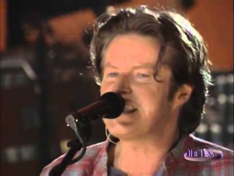 Hotel California   The Eagles MTV Unplugged 1994 on Vimeo