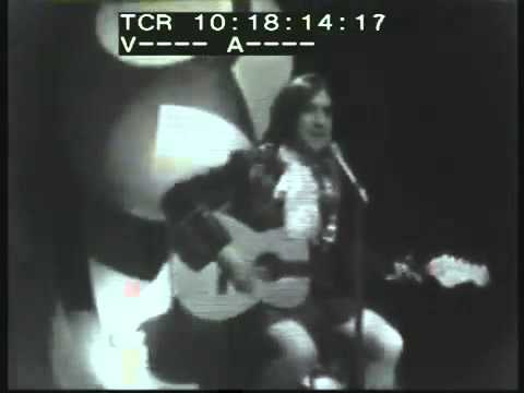 Dave Davies - Death Of A Clown