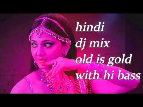 dj,,ishq karoge to dard milega  ,hindi dj mix ,,old is gold mix 2018