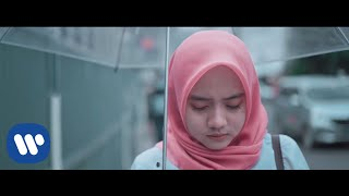 Download lagu Putih Abu-abu - Merindumu [ Lyric Video]
