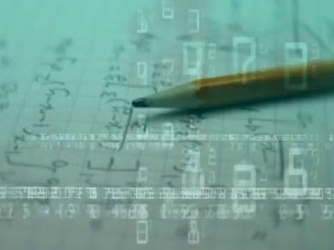 ♫ MÚSICA PARA ESTUDIAR MATEMÁTICAS Y CONCENTRARSE CEPSI ♫ PSICOPEDAGOGÍA