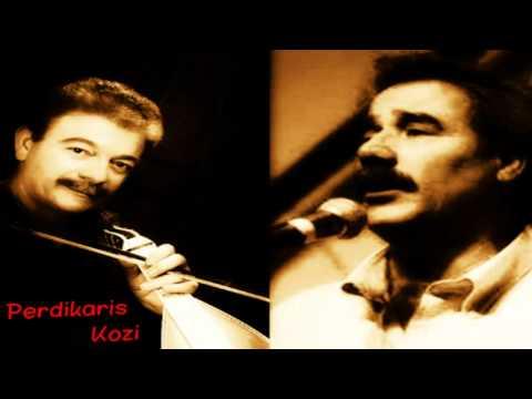 Καλλέργης - Σταυρακάκης | Πρώτος συρτός (Ακυκλοφόρητη ζωντανή ηχογράφηση)