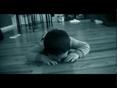 The Punishment (Child Abuse) 3 min Short Film