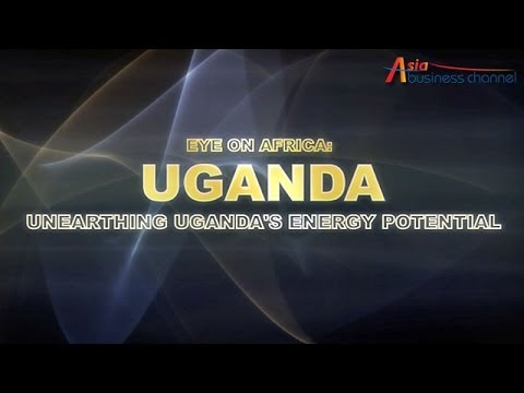 Asia Business Channel - Uganda 2