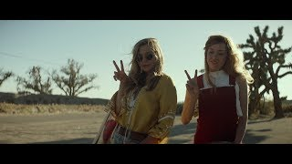 Ingrid Goes West - Official Trailer #2