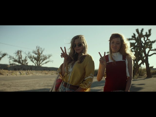 Ingrid Goes West - Official Trailer #2