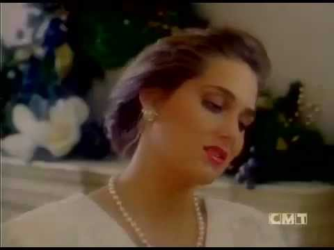 VINCE VANCE & THE VALIANTS - ALL I WANT FOR CHRISTMAS IS YOU - 1993