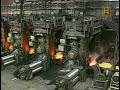 Los metales 4 El acero