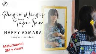 Download lagu Happy Asmara - Pingin Nangis Tapi Isin ( )