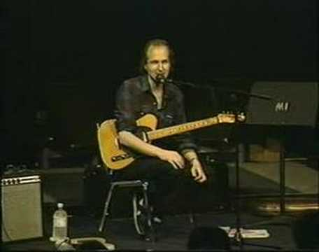 Ted Greene playing Autumn Leaves and more pt 2