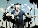 Eagles Of Death Metal de [video]