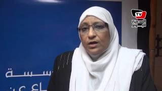 « الحرية للبنات » موتمر صحفي لقضايا أعتقال البنات