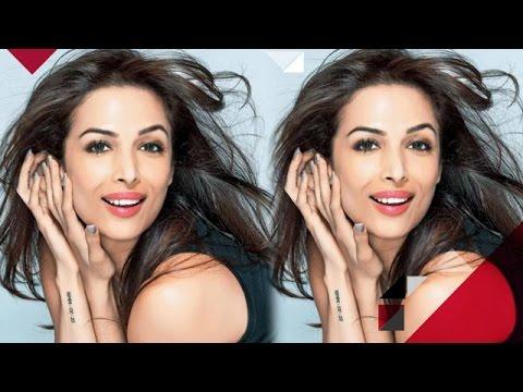 Will Malaika Arora Again Become Malaika Arora Khan?    Bollywood News