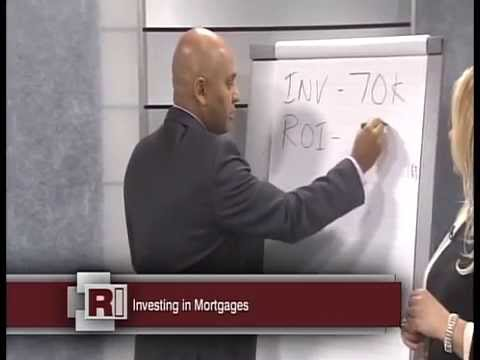 Private Mortgage Investments With Pro Funds - 10%-18% RRSP RIFF LIRA RESP Eligible