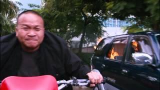 The Bodyguard 2 Trailer