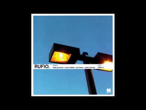 Rufio - Don