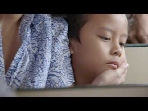 FPJ's Ang Probinsyano December 13, 2016 Teaser