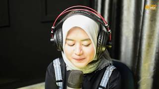 Tak Ikhlasno - Happy Asmara cover by Woro Widowati  Accoustic Version!