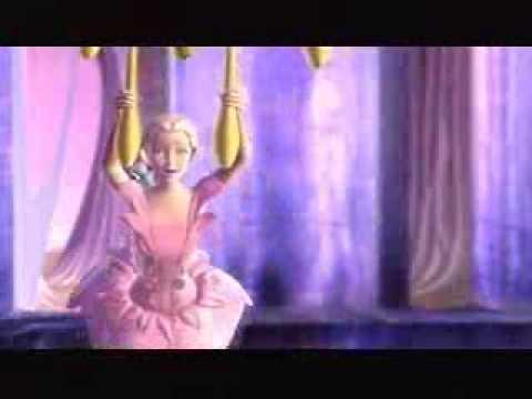 YouTube- Barbie Fairytopia Mermaidia Movie Trailer.flv ...