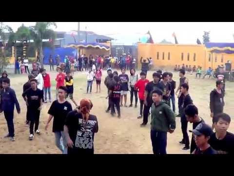 CIGONDEWAH INDIE MUSIC FEST