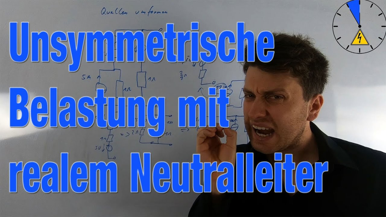 Neutralleiter