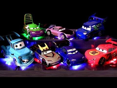 besides redc2 further  together with  additionally  as well  together with  further detalhes 2Bcarros 2Bdisney 2Bpara 2Bimprimir as well dibujo para colorear grua mate dcy furthermore  together with . on disney s cars mater coloring pages