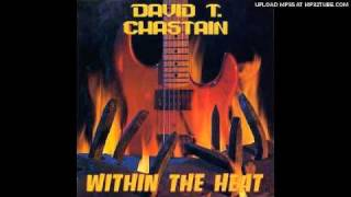 David T. Chastain - 7 Hills Groove