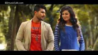 bangla music video,bangla song,new song,latest song bangla, behaya song