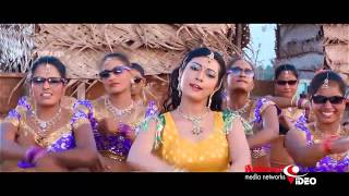 Alemari - Thundu Beedi Full Kannada Video Song HD | Alemari Movie | Yogesh, Radika Pandit