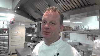 Keuken van Palux bij Valuas in Venlo