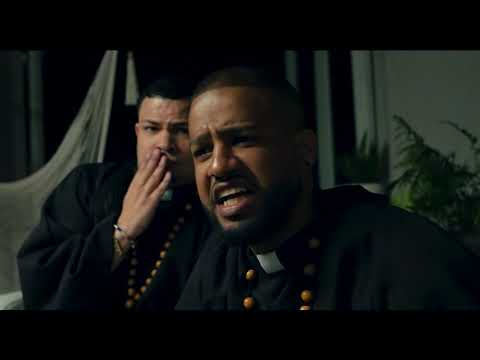 Jowell y Randy - Guadalupe [Official Video]