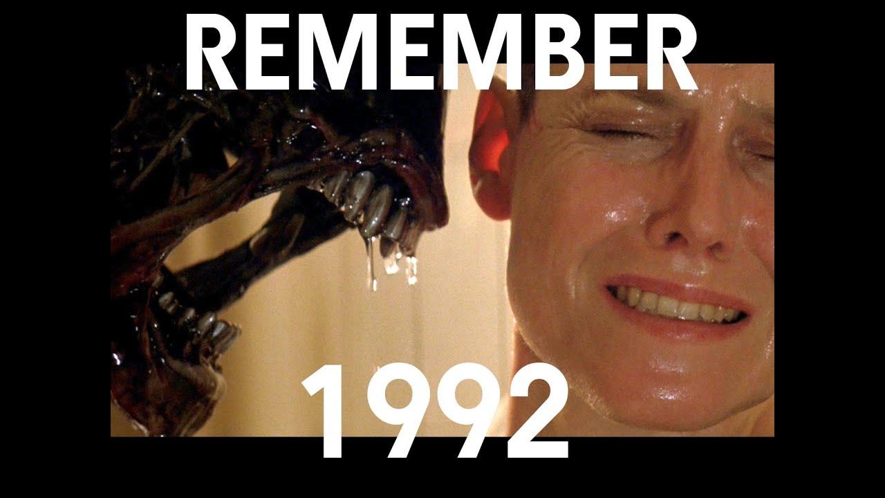 Free alien monsterxxx movies nude photos