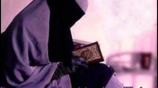 Muxaadaro (*Dumarka Ku Wajahan*) Li Sh.Saciid Raage Xafidahullaah
