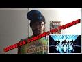 BCN Reacts To k-pop: iKon - Bling Bling and B Day MV Reaction