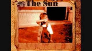 semen of the sun - you don't deserve this song