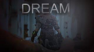 Fallout 4 - Dream