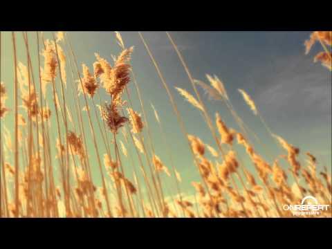 Mindset | Blossom (Original Mix) [Free]