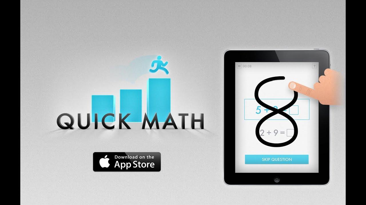 Nice Mathway App Download Photos - Math Worksheets - modopol.com