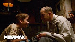 Sling Blade | 'Peckers' (HD) - Billy Bob Thornton, Lucas Black | MIRAMAX