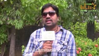 Shiva At Adra Machan Visilu Movie Press Meet