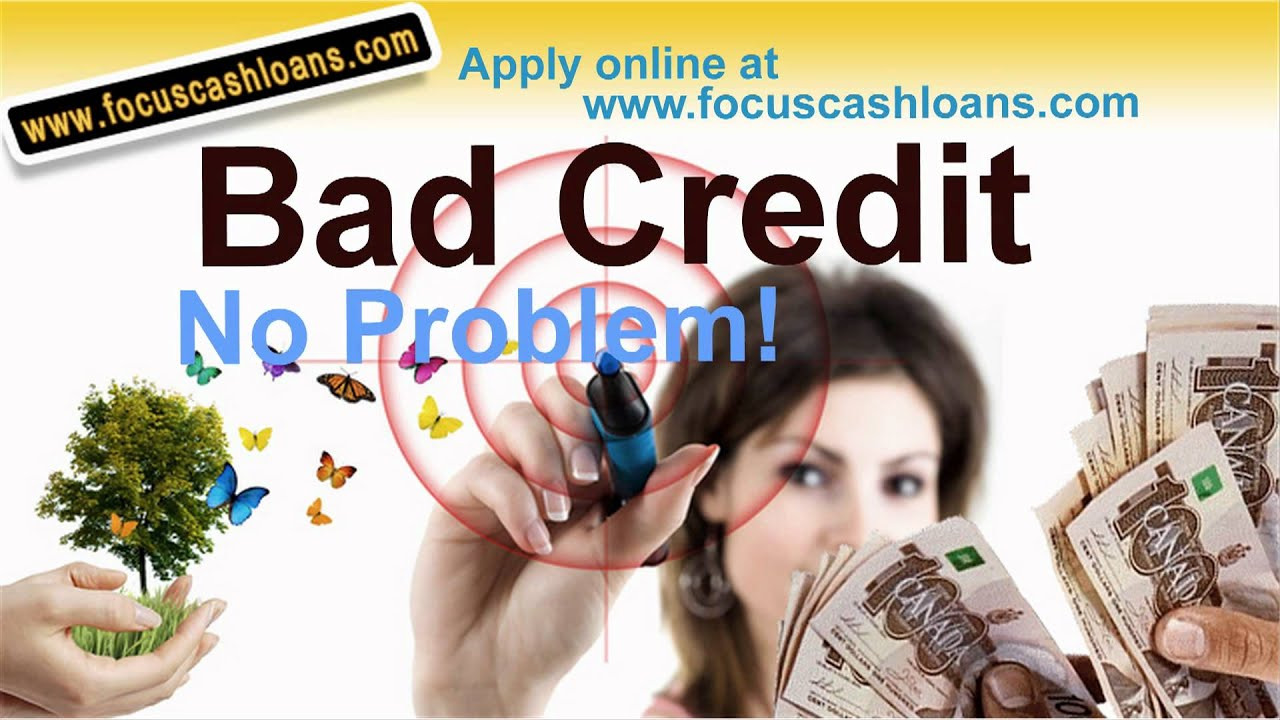 Payday loan locations in los angeles photo 6