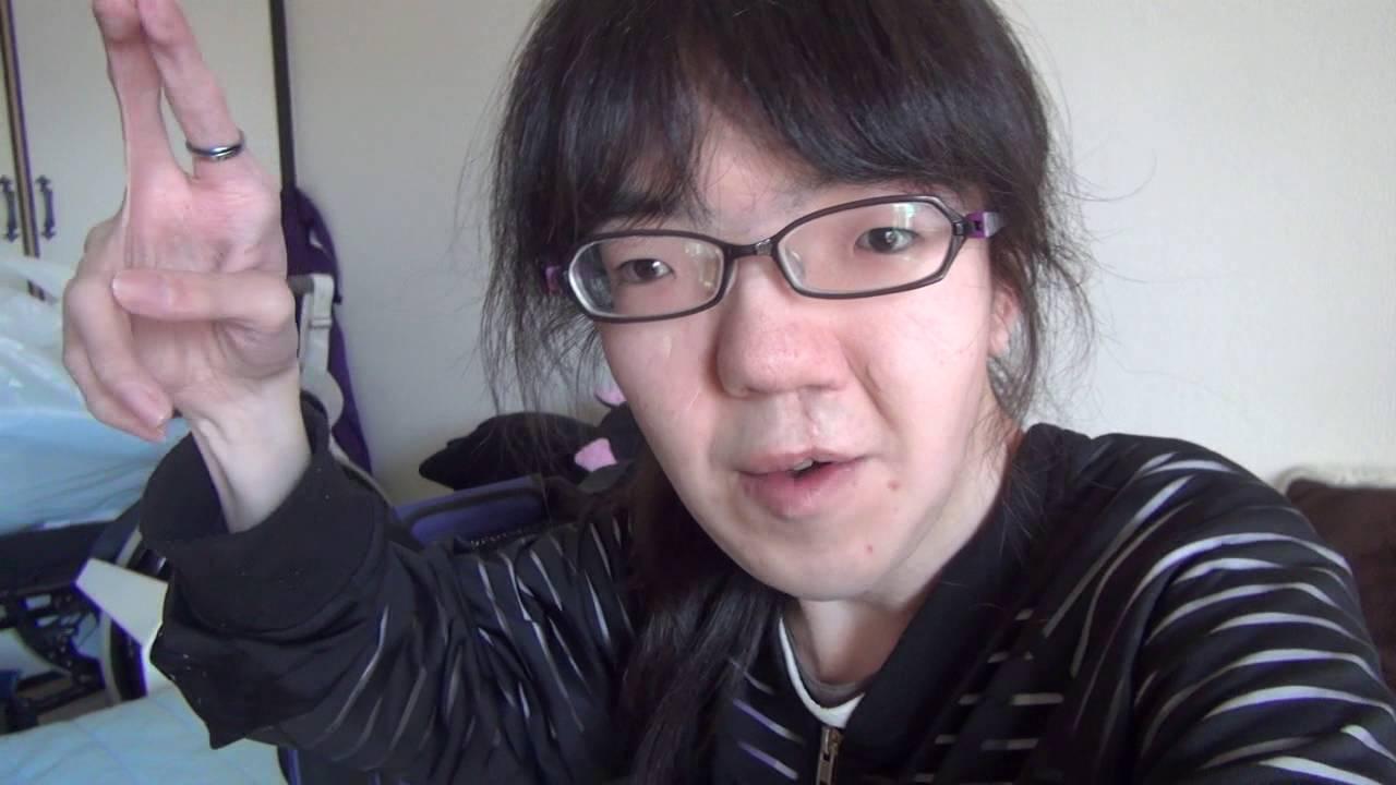 【天才】童貞顔面偏差値スレ©bbspink.comYouTube動画>1本 ->画像>1311枚