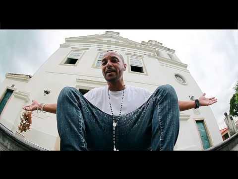 Mc Andrezinho Shock - Amor Inigualável (clip Oficial Hd) Pdrão video