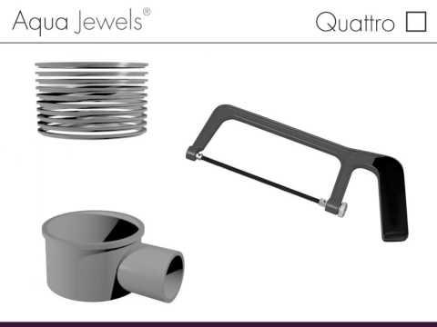 Aqua Jewels Quattro (en)