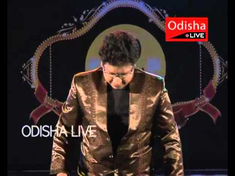 Abhijeet Majumdar - Odia Song - Balika Badhu... video