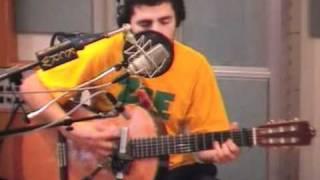 Watch Jose Gonzalez Hints video