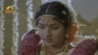 Jackie - Raju Rani Jackie Full Movie - Part 10 - Vikram, Rohini, Janaki