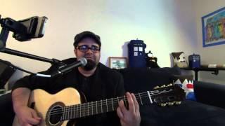 Download Lagu Enter Sandman (Acoustic) - Metallica - Fernan Unplugged Gratis STAFABAND