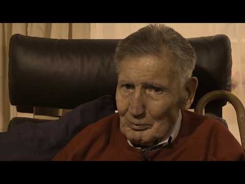 Mad Frankie Fraser: His Last Interview