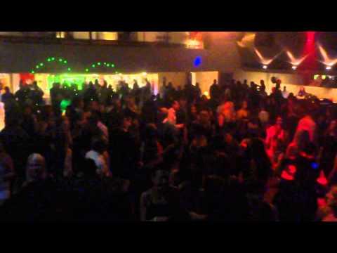 DJ Nasser T Live @ Club Vibrations (17 8 13)